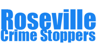 Roseville Community Crime Stoppers