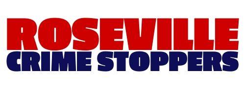 Roseville Community Crime Stoppers